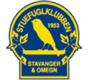 Stuefuglklubben Stavanger og omegn