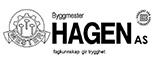 Byggmester Hagen