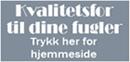 Bjørn M Tjåland