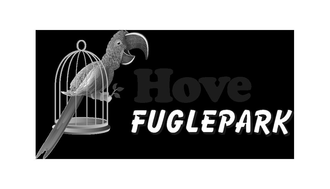 Hove Fuglepark